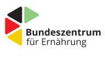 Logo des Bundeszentrums für Ernährung
